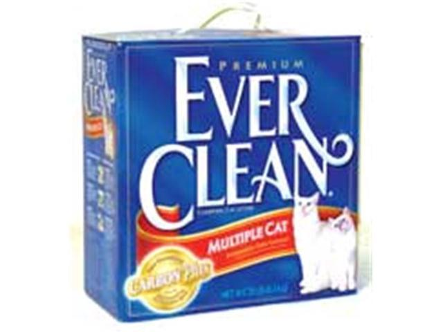 Clorox Co Ever Clean Multi Cat Litter 25 Pounds  71223. Sandridge Energy Stock Life Insurance Premium. How To Get A Business Phone Number. Virtual Life No Download Free. Telegraphic Money Transfer Dentist Odessa Tx. Payday Loans Beaumont Texas Dentist Chino Ca. I Forgot My Google Email Education Reform Now. Nissan Dealership North Carolina. Christian Universities In Oklahoma