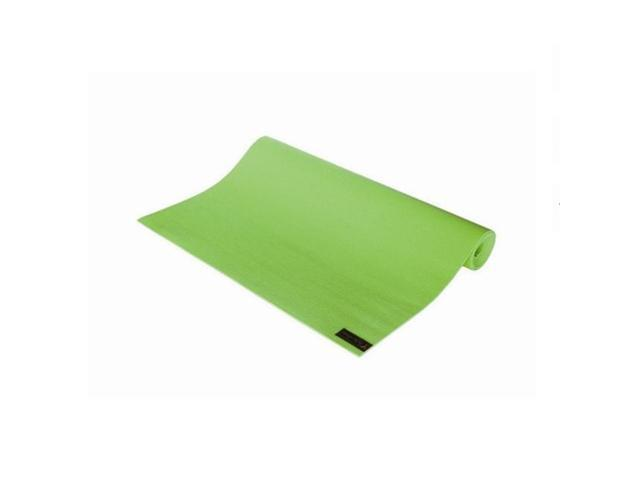 Wai Lana Productions 126 Yogi Mat - Lime Green