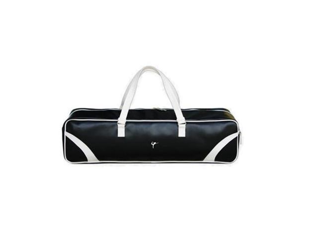 Wai Lana Productions 231 Retro Bag - Black & White
