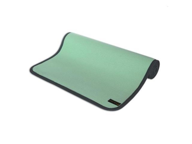 Wai Lana Productions 361ED Urban Mat - Sage Green