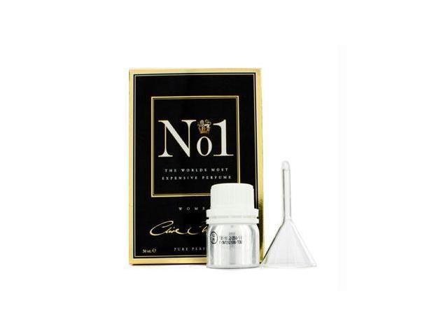 Clive Christian - No.1 Pure Perfume Refill 30ml/1oz