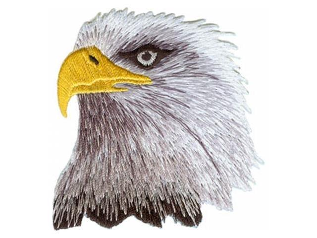 C&D Visionary P1-3540 C&D Visionary Patches-Eagle