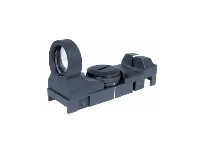 Swiss Arms CG63866 Swiss Arms Red Dot Sight