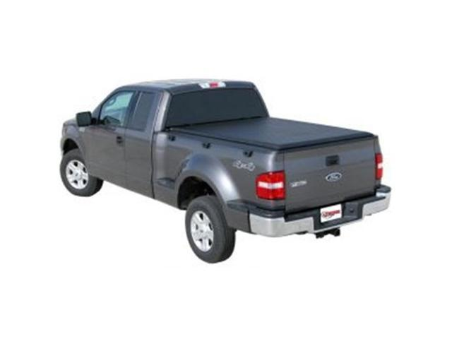 Access 35069 Lite Rider 95-04 Toyota Tacoma Short Bed - Also 89-94 Toyota Short Bed