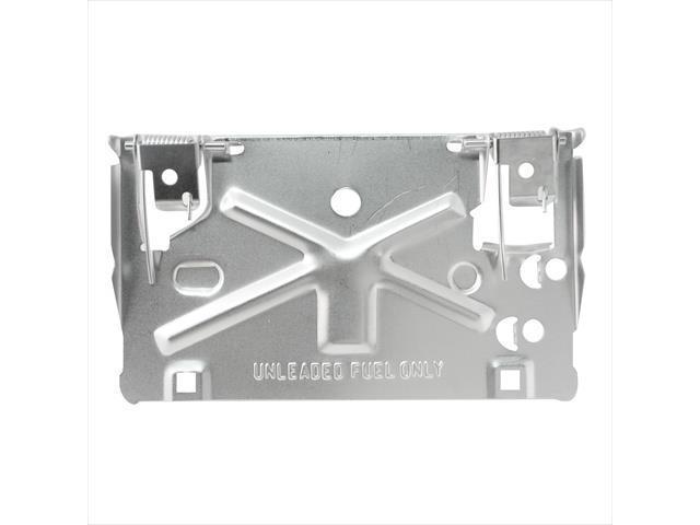 Pilot Automotive FLP-001 Roll Pan Flip Kit