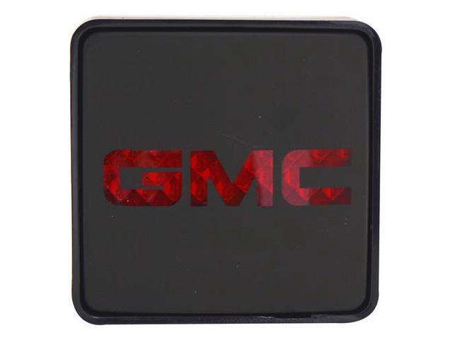 Pilot Automotive CR-007G Hitch Brake Light - GMC Logo