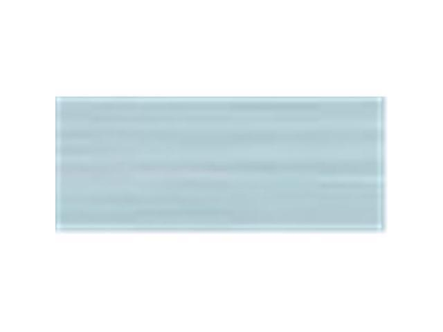 Natural Cotton Thread Solids 876 Yards-Powder Blue