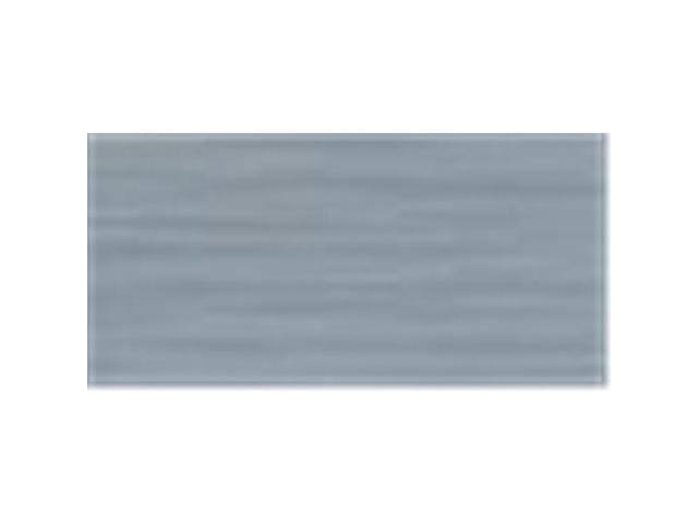 Natural Cotton Thread Solids 876 Yards-Grey