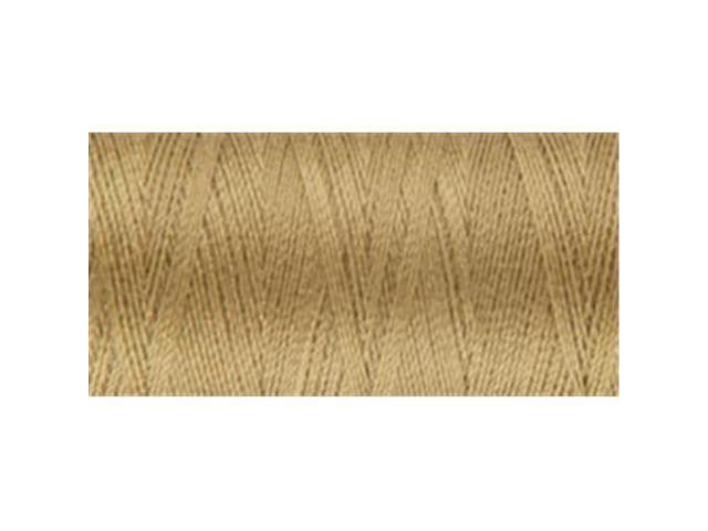 Sew-All Thread 110 Yards-Ogre Green