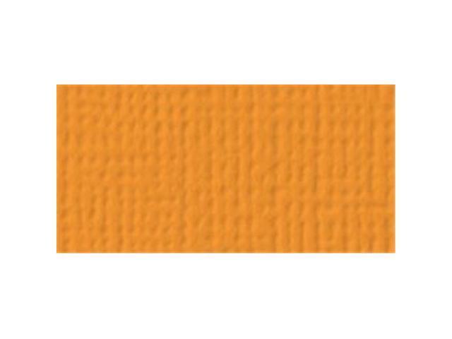 American Crafts Textured Cardstock 12