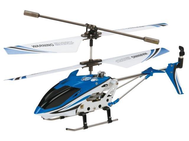 estes remote control helicopter instructions