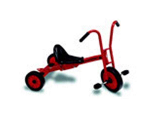 WINTHER WIN469 TRICYCLE BIG 11 1/4 SEAT