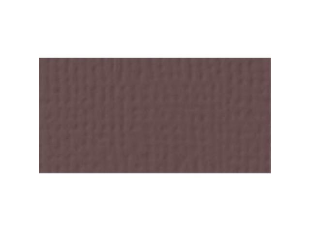 American Crafts Textured Cardstock 12