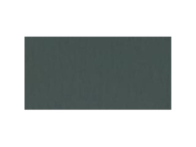 Bazzill BAZL-E-1080 Bazzill Cardstock 12 in. x 12 in. - Graystone-Orange Peel - Case of 25
