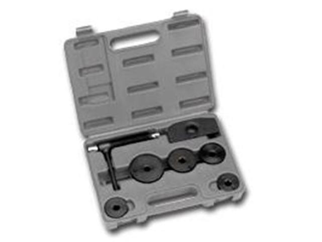Disc Brake Caliper Tool Kit