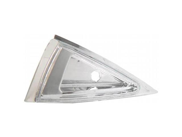 Depo CWC-319E Chevy Cavalier Clear Corner Lens 1995-1999