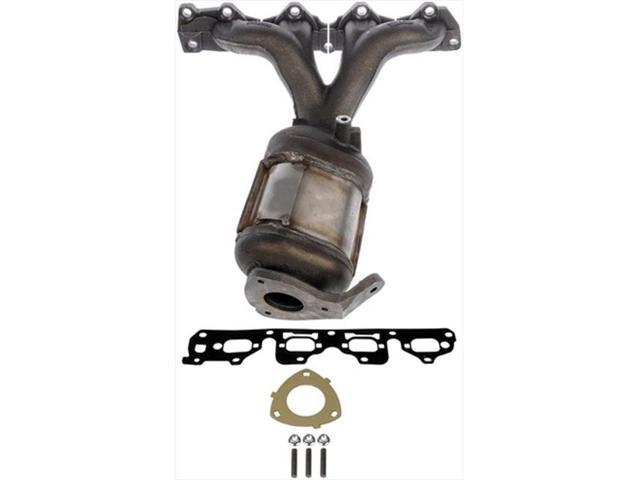 Dorman 674889 Exhaust Manifold With Catalytic Converter