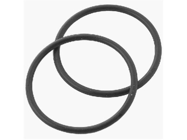 Brass Craft SCB0541 1.25 x 1.5 in. O-Ring - 10 Pack
