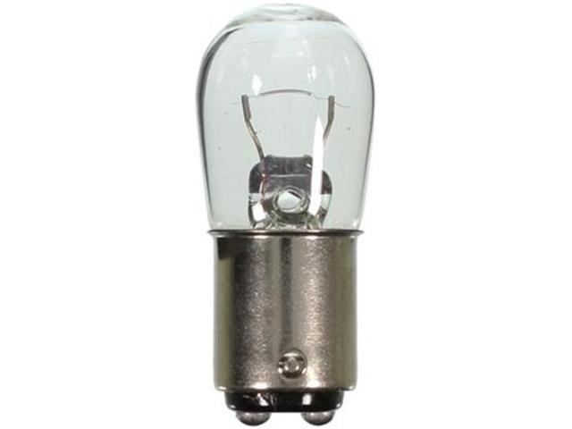 Wagner 3047LL Long Life Brake Light Bulb