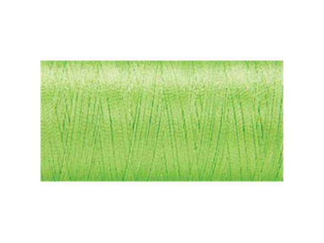 Melrose Thread 600 Yards-Prairie Green