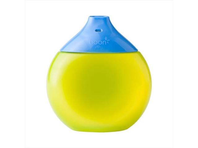 Boon 10 Oz. Fluid Sippy Cup, Blue & Green