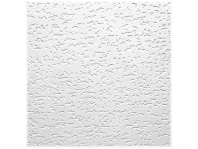 Excellent 1 Inch Ceramic Tiles Big 16 X 24 Tile Floor Patterns Round 24 X 24 Ceramic Tile 2X2 Floor Tile Youthful 2X4 Black Ceiling Tiles Purple2X4 Drop Ceiling Tiles Home Depot USG Interiors 4240 12 X 12 In. Tivoli Ceiling Tile   Pack Of 32 ..