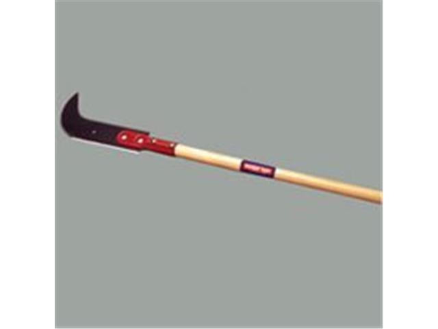 Ames True Temper 2315800 Bush Hook Lite Weight 30 In. Handle