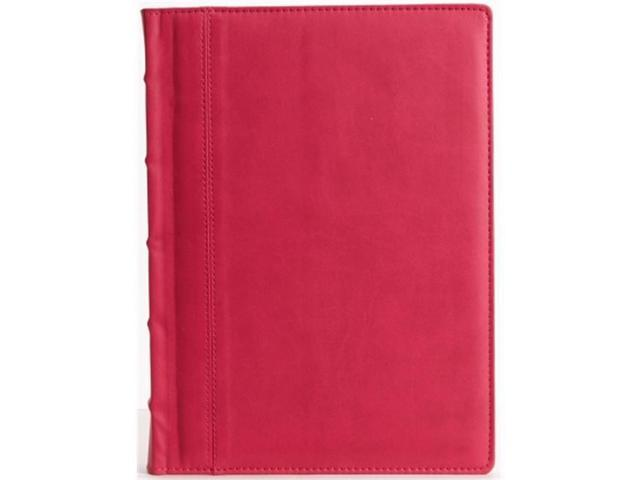 Cr Gibson MJ29A-1 Big Chunky Bookbound Jumbo Journal Pack Of 3