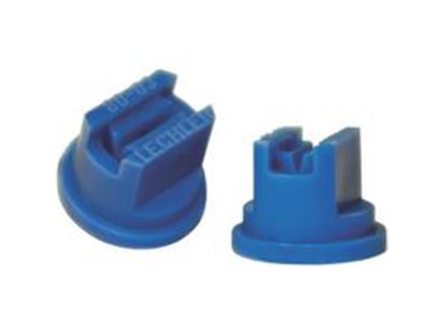 Green Leaf Inc Nozzle Flat Spray Stand 80Deg ST 80-03 6PK