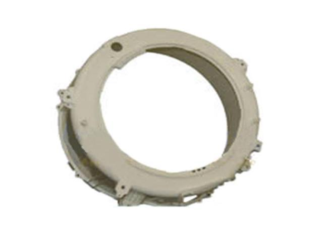 Samsung DC97-08650H Semi Tub Front Assembly