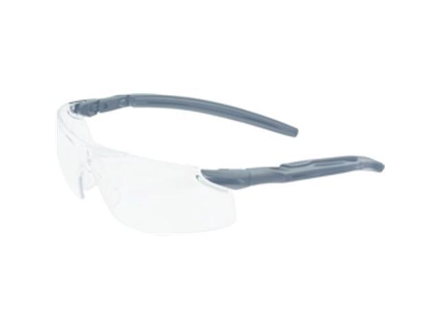 Encon Safety Products 1LC71012 Encon Veratti LC7 Safety Spectacles ...