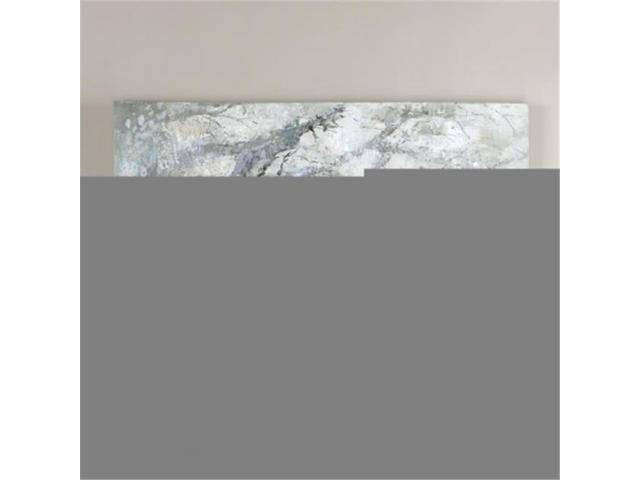 Uttermost 31314 Forest Lane Canvas Art