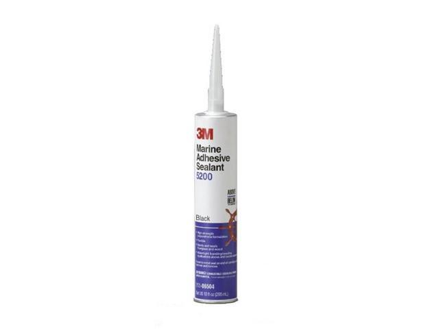 3M 82242 Super 74 Foam Fast Adhesive Foam Fast Spray Adhesive 74 Orange, 24 Fl Oz Aerosol Can