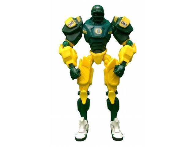 Oregon Ducks FOX Sports Robot