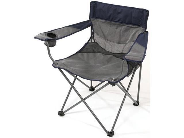 Stansport G-405 Apex Oversize Deluxe Arm Chair