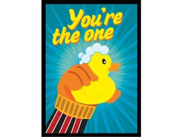 Legion Supplies LGNART048 DP You are The One