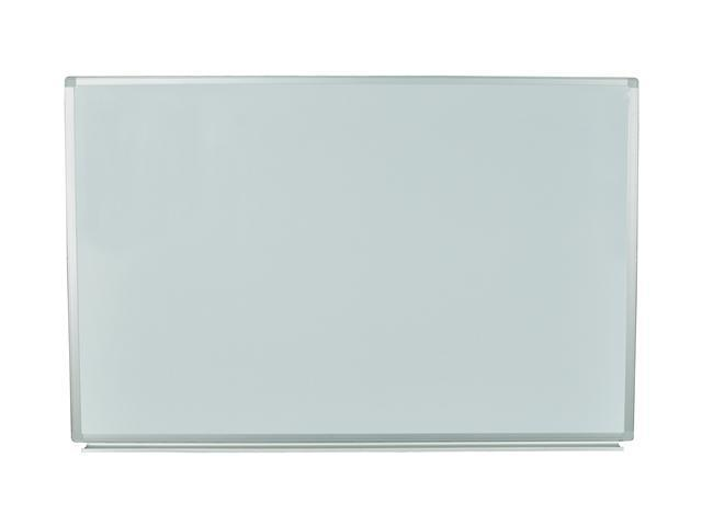 "Offex WB3624W Wall-mounted Whiteboard 36"" x 24"""