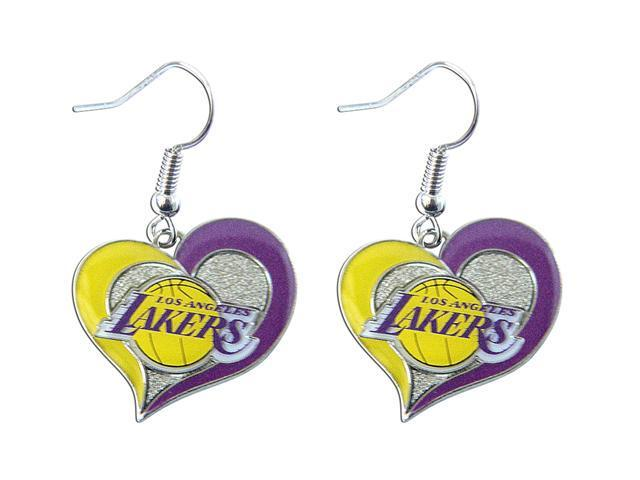 NBA LA Los Angeles Lakers 3/4