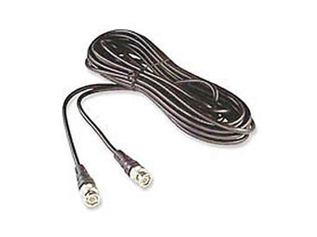 Coaxial RG58 Cables and Connectors eBay