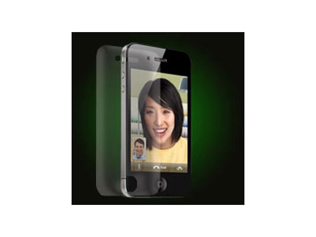 XO Skins Full Body Protector Film for Apple iPhone 4