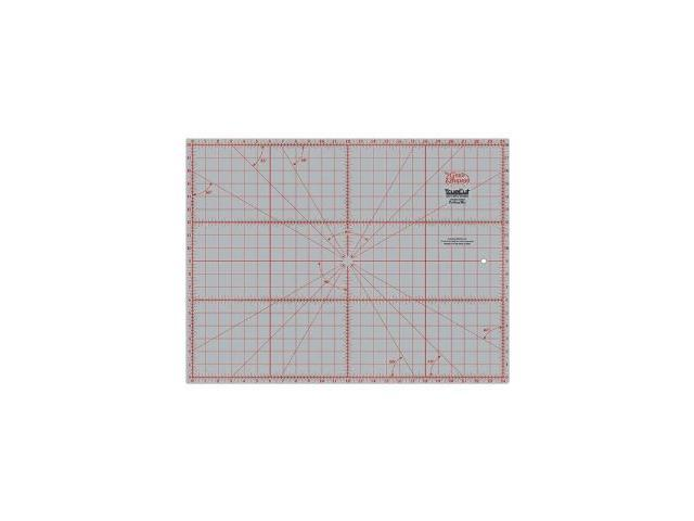 TrueCut Cutting Mat 18