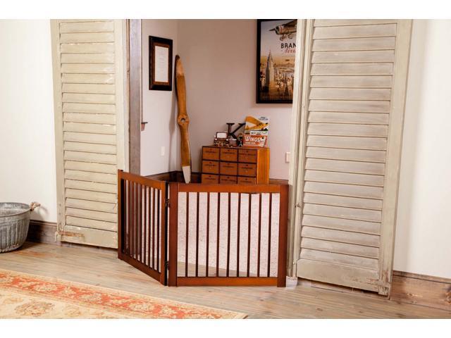 Primetime Petz Home Indoor Safety Gate Extension Kit 24