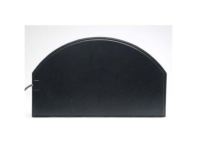 K&H Pet Products Igloo Style Heated Pad Medium  14.5