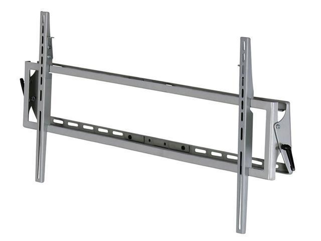 Balt Wall Mount 42 inches To 61 inches Plasma/Lcd Flat Panel Tv Bracket