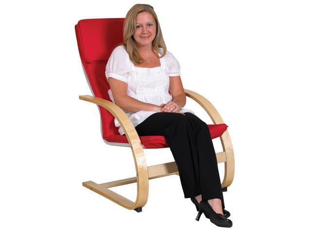 Adult Comfort Chair RD