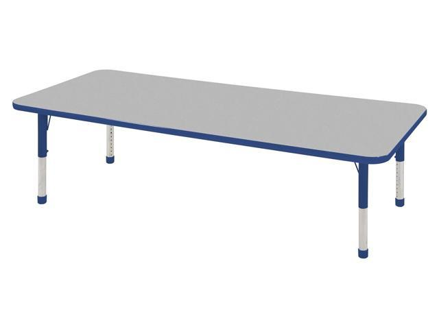 24x72 Rect Adj Activity Table (19
