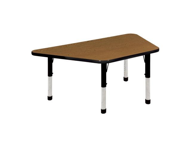 30x60 Trap Adj Activity Table (19