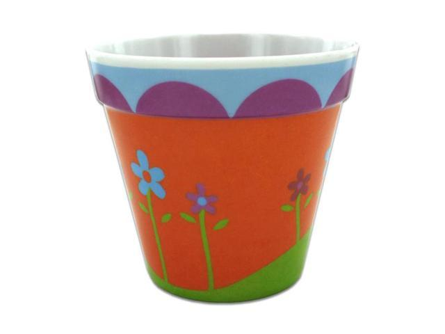 Home Indoor Household Accessories Seasonal Gifts Flower Pot 24 Pack