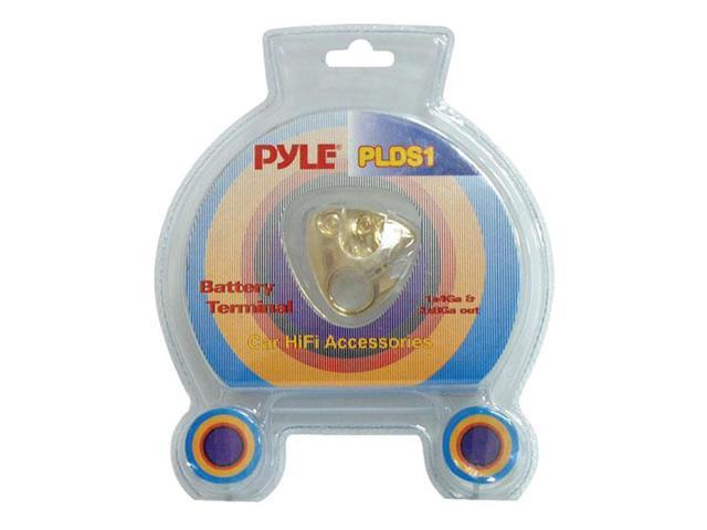 Pyle Top Post Battery Distribution Terminal