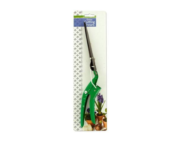 Outdoor Living Yard Garden Bushes Hedges Branches Trimming Cutting Shears Pack of 5
